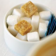 10 questions about sugar...