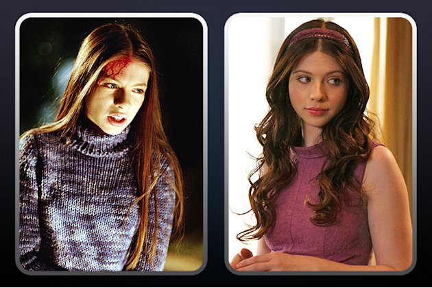 'Buffy the Vampire Slayer': …