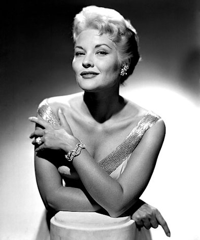 "Patti Page, ""Tennessee Waltz"" Singer, Dies at 85"