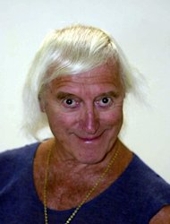 Police have arrested a 14th person in the investigation prompted by abuse claims made against Jimmy Savile