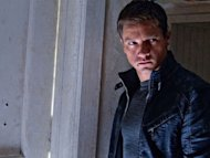 &quot;Bourne Legacy&quot; pushed to 10 Aug