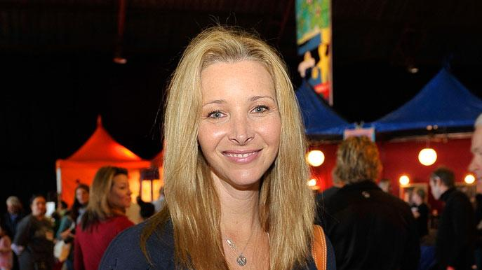 Kudrow Lisa PS Arts