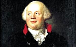 Frederick the Great Also Wrote Erotic, Overwrought Poems