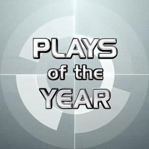 PLAYS OF THE YEAR - Plays that leave you scratching your head!
