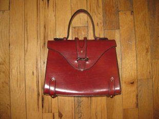 1204gucci-bag_fa.jpg