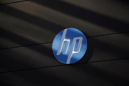 NYC pension funds join effort to replace two HP directors