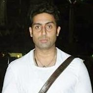Abhishek Bachchan Finds A Way To Avoid Jet Lag