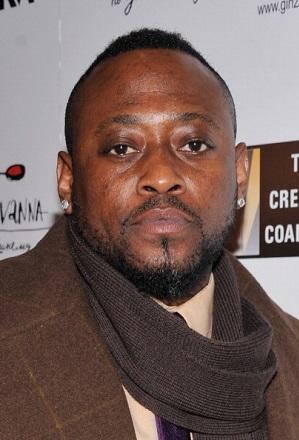 Omar Epps, Kurtwood Smith Join ABC Undead Pilot 'The Returned'