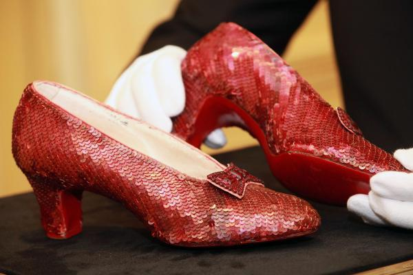 red-ruby-slippers