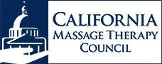 Legislation Expanding Local Government Control Over Massage Establishments Proposed by California Massage Therapy Council