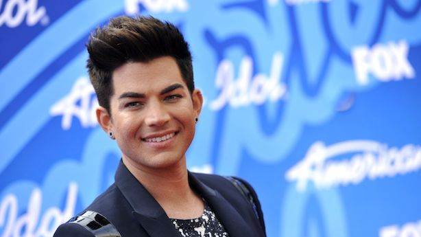 'American Idol' Is Too Old and Bad for Old and Bad Contestants to Save It