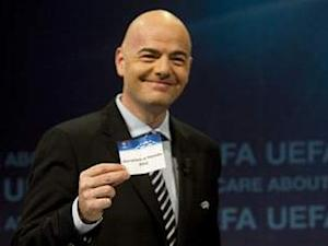 FFP not out to isolate clubs, says UEFA