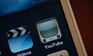 Apple renunta la YouTube in iOS 6