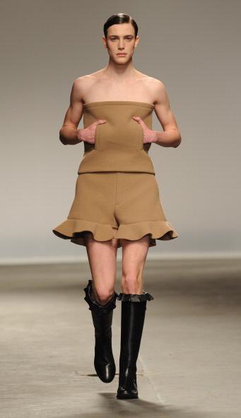 2567348 - Latest Fashion for TB MEN - Fashion Trend