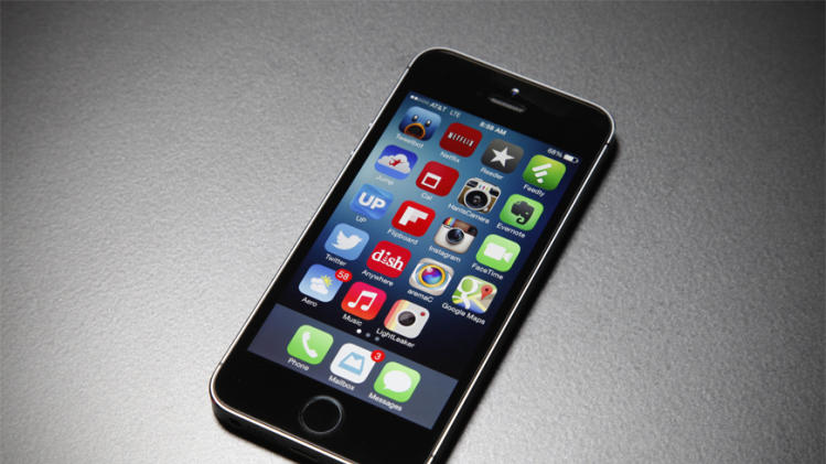 5 awesome tricks that will make your iPhone run much smoother