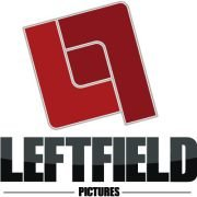 Leftfield Pictures Acquires …