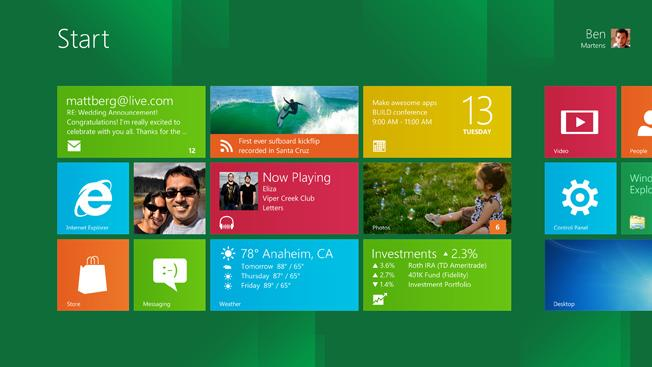 "Microsoft Windows Phone 8 will come equipped with ""Wallet hub"""