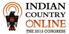 Inaugural Indian Country Online: 2013 Congress Begins Today