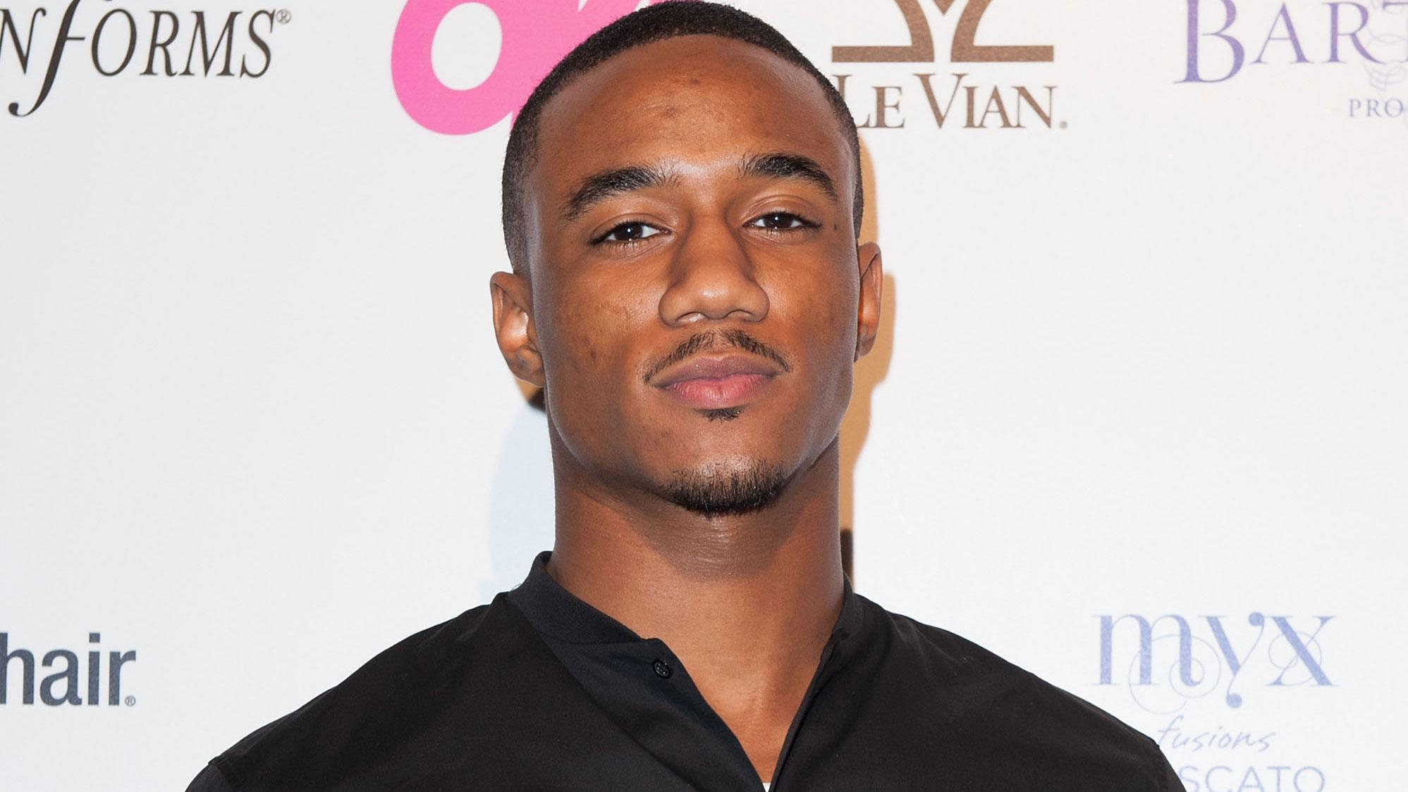 'Independence Day 2′ Casts Jessie Usher as Lead