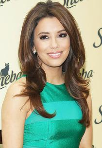 Eva Longoria | Photo Credits: Rob Kim/FilmMagic
