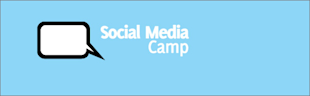 5 Social Media Events and How to Save on Your Business Traveling image 5 social media events 04 zps6952dc4a