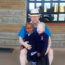 Witch Hunts In Tanzania On The Rise As Vigilantes Seek Justice For Murders Of Albinos