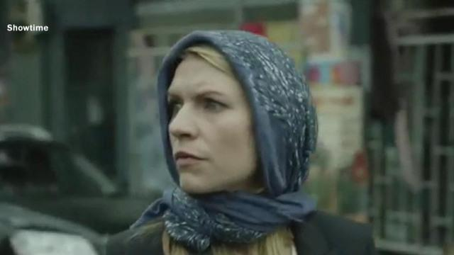 "Why does Pakistan's government hate Showtime's ""Homeland""?"