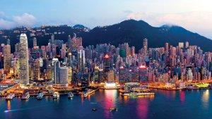Hong Kong Filmart: Does China Still Need the Island?