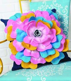 Let Your Creativity Bloom With Home Decor Crafts
