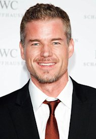 Eric Dane | Photo Credits: Andreas Rentz/Getty Images