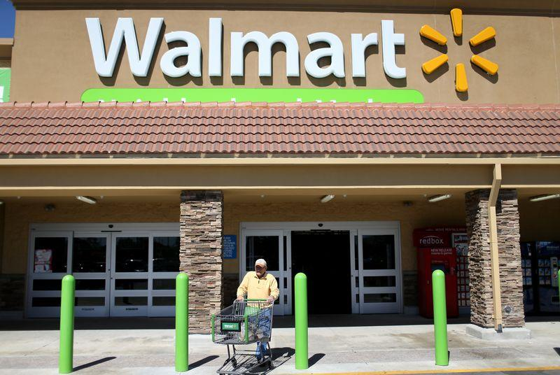 Walmart takes stand against animal cruelty and overuse of antibiotics on farms