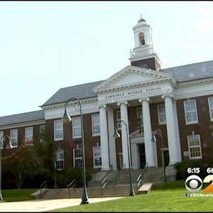 Parents At LI School District Upset By Sudden Restructuring