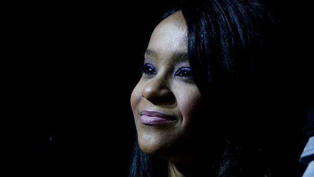 Tyler Perry Honors the Life of Bobbi Kristina Brown With Heartfelt Tribute Video