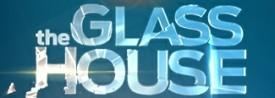 CBS And Former 'Big Brother' Producers Reach Settlement In 'Glass House' Lawsuit