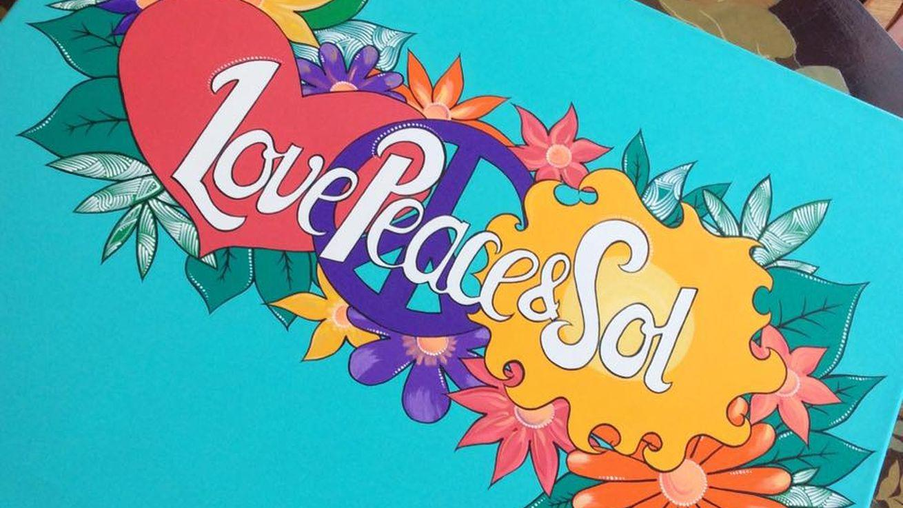Vegan Soul Food Eatery Love, Peace & Sol Launches in Park Hill