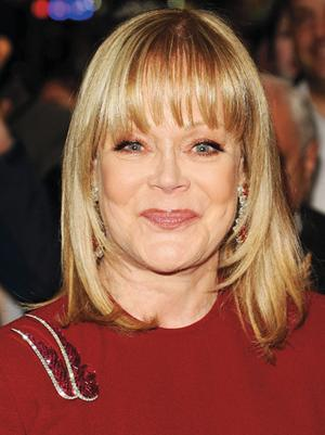 Candy Spelling Sues In $47 Million Condo Dispute (Report)