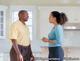 4 emotional mistakes made by home sellers