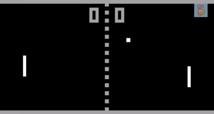 Classic game Pong pings diagnoses of brain disorders