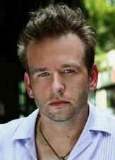 CBS' 'Unforgettable' Adds Dallas Roberts As Regular, Two Recurring For Season 2