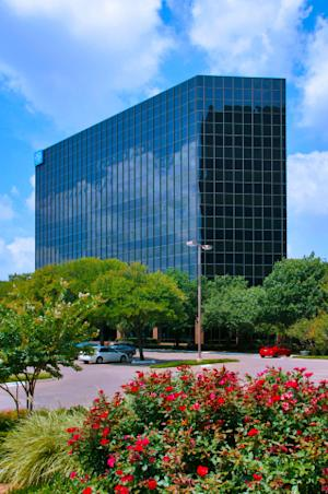 Parmenter Realty Partners Sells Two Forest Plaza in Dallas, TX
