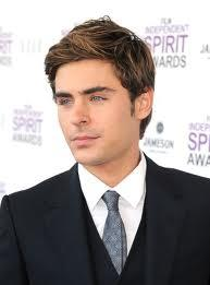 Zac Efron, Marcia Gay Harden Join Paul Giamatti, Billy Bob Thornton And Jacki Weaver In JFK Conspiracy Pic 'Parkland'
