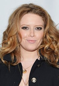 Natasha Lyonne  | Photo Credits: Mike Coppola/Getty Images