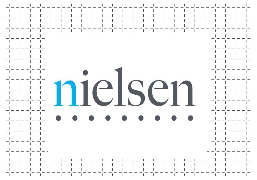 Nielsen's NRG Takers Slimming As New Tracking Measures Unveiled