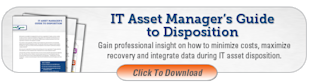 What You Need to Know Before Packing Your IT Assets for Resale image 69fe6943 822d 4a2e a27f c5595d1fd5343