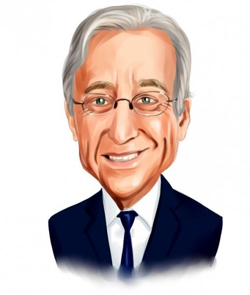Bank of New York Mellon Corp (BK), Mondelez International Inc (MDLZ): Billionaire Nelson Peltz Keeps Buying More Shares