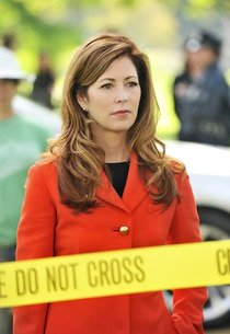 Dana Delany | Photo Credits: …