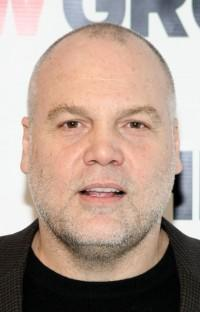 Vincent D'Onofrio Joins Warner Bros' 'The Judge'