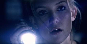 Kate Hudson in Universal Pictures' The Skeleton Key