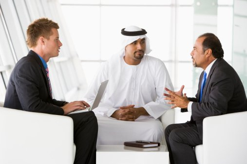 Average salary hikes in the UAE for 2013 will lag behind those of other Gulf countries, a new research report by consultants Aon Hewitt has revealed.