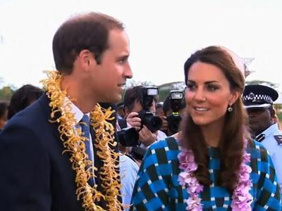 Royals file suit over naked Kate photos